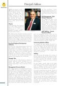 trinity 2004 - Trinity College - Page 5