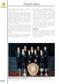 trinity 2004 - Trinity College - Page 7