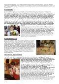 Kindertrachtengruppe Aegerital - Kokj.ch - Seite 2