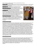 Kindertrachtengruppe Aegerital - Kokj.ch - Seite 3
