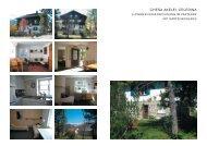 FERIENWOHNUNG IN CELERINA/ENGADIN (PDF)