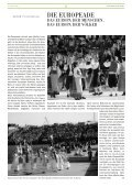 Der fröhliche Kreis - Volkstanz.at - Seite 2