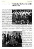 Der fröhliche Kreis - Volkstanz.at - Seite 4