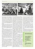 Der fröhliche Kreis - Volkstanz.at - Seite 5
