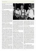 Der fröhliche Kreis - Volkstanz.at - Seite 7