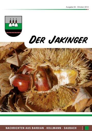 (1,21 MB) - .PDF - Gemeinde Barbian