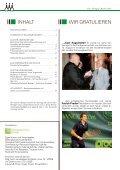(1,21 MB) - .PDF - Gemeinde Barbian - Page 2