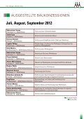 (1,21 MB) - .PDF - Gemeinde Barbian - Page 3
