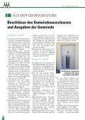 (1,21 MB) - .PDF - Gemeinde Barbian - Page 4