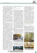 (1,21 MB) - .PDF - Gemeinde Barbian - Page 5