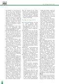 (1,21 MB) - .PDF - Gemeinde Barbian - Page 6
