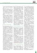 (1,21 MB) - .PDF - Gemeinde Barbian - Page 7