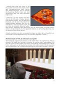 Den grossen Bogen erahnen, warum wir Rituale ... - Lebensgrund - Page 5