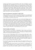 Den grossen Bogen erahnen, warum wir Rituale ... - Lebensgrund - Page 6