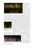 Forschungsergebnisse - Institut für Soziologie - Leibniz Universität ... - Page 3