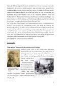 Forschungsergebnisse - Institut für Soziologie - Leibniz Universität ... - Page 4
