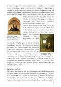 Forschungsergebnisse - Institut für Soziologie - Leibniz Universität ... - Page 5