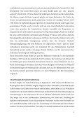 Forschungsergebnisse - Institut für Soziologie - Leibniz Universität ... - Page 6