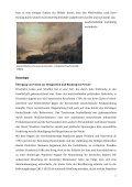 Forschungsergebnisse - Institut für Soziologie - Leibniz Universität ... - Page 7