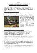 Jahresbericht 2007.pdf - Musikverein Frohnleiten - Page 2