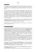 Jahresbericht 2007.pdf - Musikverein Frohnleiten - Page 3