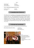 Jahresbericht 2007.pdf - Musikverein Frohnleiten - Page 7