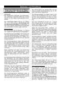 75 Jahre Trachtengruppe Biglen - Seite 2
