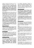 75 Jahre Trachtengruppe Biglen - Seite 3