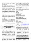 75 Jahre Trachtengruppe Biglen - Seite 5