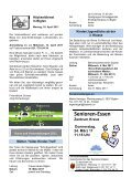 75 Jahre Trachtengruppe Biglen - Seite 7