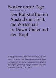 Text 2 - Reporter Forum