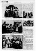 WOCHENENDE - Neue Zürcher Zeitung - Seite 2