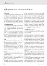 LISTA Einteilungsmaterial für Schubladen 27x36E Mulden 3//4-teilig 100.284.000