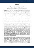 GEGAfrica_BRICS_and_world_order - Page 3