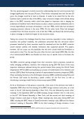 GEGAfrica_BRICS_and_world_order - Page 6