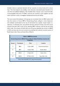 GEGAfrica_BRICS_and_world_order - Page 7