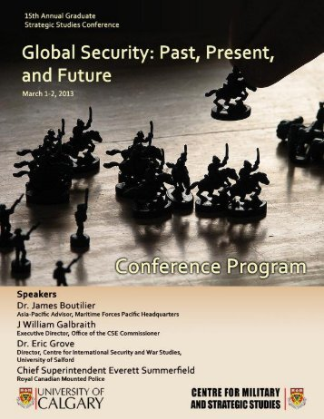 2013-s3c-conference-program-digital-copy1