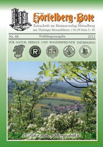 HBB-NR. 88.pdf - Hörselberg-Bote