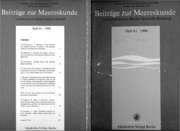 ie-Verlag Berlin