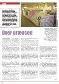 DF 05-2012_web.pdf - Dansk Folkeparti - Page 2