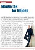 DF 05-2012_web.pdf - Dansk Folkeparti - Page 3