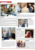 DF 05-2012_web.pdf - Dansk Folkeparti - Page 4