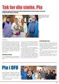DF 05-2012_web.pdf - Dansk Folkeparti - Page 5