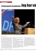 DF 05-2012_web.pdf - Dansk Folkeparti - Page 6