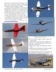 aahs flightline - American Aviation Historical Society - Page 2
