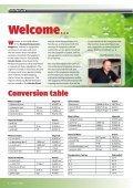 Keeping Trout - Backyard Magazines - Page 2