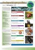 Keeping Trout - Backyard Magazines - Page 3
