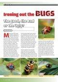 Keeping Trout - Backyard Magazines - Page 4