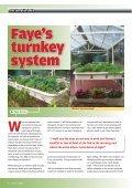 Keeping Trout - Backyard Magazines - Page 6