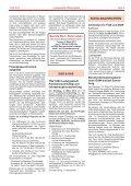 Mitteilungsblatt Aktuelle Ausgabe - Ludwigsstadt - Page 3